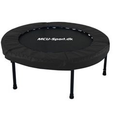 MCU-Sport Fitness Mini trampolin 96 cm