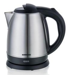 Melissa 16130268 1,2 liter