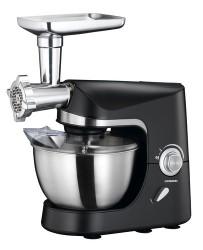 Melissa køkkenmaskine 4,5 liter