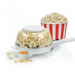 Melissa popcorn
