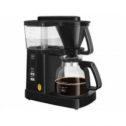 Melitta 1022-01 Kaffemaskine