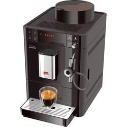 Melitta Caffeo Passione sort