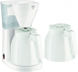 Melitta Easy Therm - 2 kander
