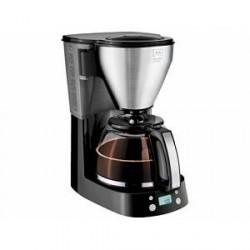 Melitta Easy Timer Kaffemaskine Sort