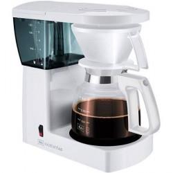 Melitta Excellent 4.0 Hvid Kaffebrygger
