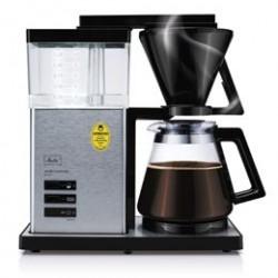 Melitta kaffemaskine - Aroma Signature Deluxe