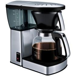 Melitta kaffemaskine - Excellent 4.0 - Stål