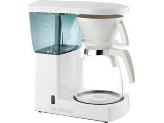 Melitta Kaffemaskine Excellent Grande 3.0 Hvid 12 Kopper