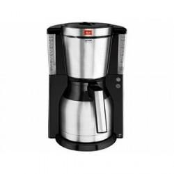 Melitta Look Therm Deluxe Kaffemaskine