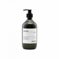 Meraki Balsam - Linen Dew
