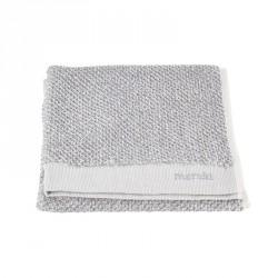 Meraki Gæstehåndklæder