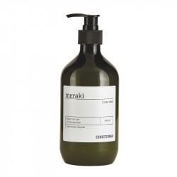 Meraki Linen Dew Repair Conditioner