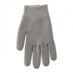Meraki moisturising handske sÆt 2 stk.