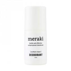 Meraki Northern Dawn Roll On Deodorant