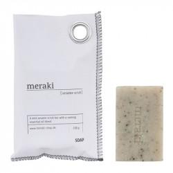 Meraki Sesame Scrub Håndsæbe