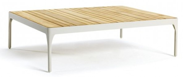 Meridien coffeetable bord