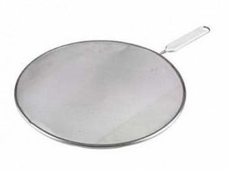 Metaltex Stænklåg 29 cm