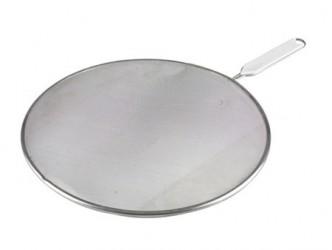 Metaltex Stænklåg Stænklåg 29 cm