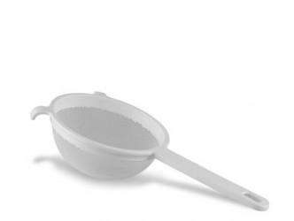 Metaltex Trådsi nylon-14 cm