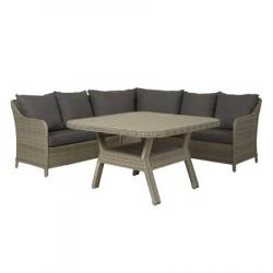 Miami Sofagruppe