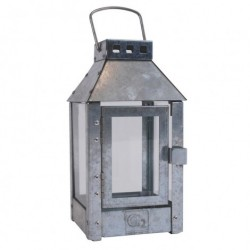 Micro lanterne