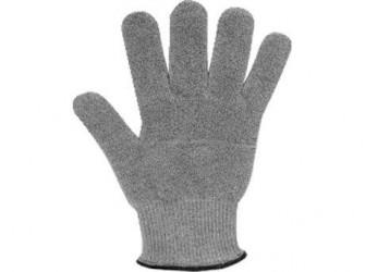Microplane Handske til rivejern