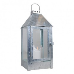 Midi lanterne