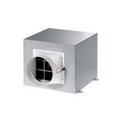 Miele ABLG 202 ekstern motor til loft - DK
