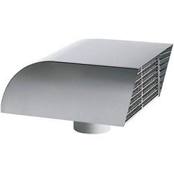 Miele AWG 102 ekstern motor til væg - D