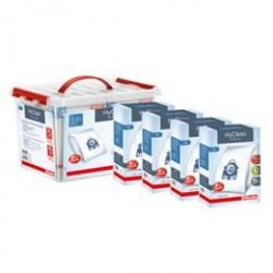 Miele boks - HyClean 3D Efficiency GN