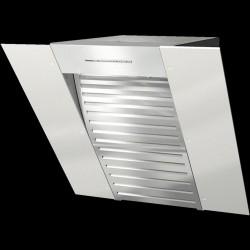 Miele emhætte DA 6066 W (hvid)