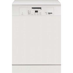 Miele G 4203 i brws Integrerbar opvaskemaskine u/front