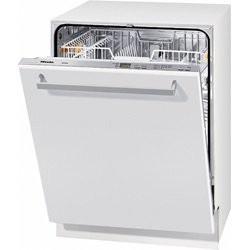 Miele G 4263 Vi clst - NER Integrerbar opvaskemaskine u/front