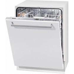 Miele G 4263 Vi fuldintegrerbar opvaskemaskine