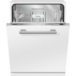 Miele G 4980 VI clst - NER Integrerbar opvaskemaskine u/front