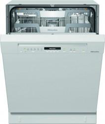 Miele G7100scubrws Opvaskemaskine - Hvid