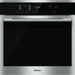 Miele H 6360 BP clst - NER