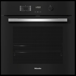 Miele integreret ovn H2765BPOBSW