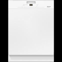 Miele Jubilee opvaskemaskine G4930SCU (hvid)