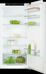 Miele K7313f t Køleskab