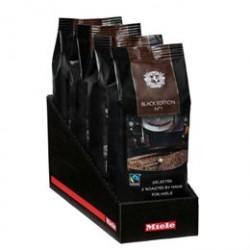 Miele kaffebønner - Black Edition no 1 kaffe - 4 x 250 g