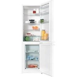 Miele KD 28052 S brws køle fryseskab