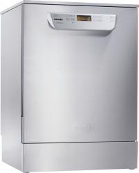 Miele Pg8059 Rustfri Industriopvaskemaskine - Rustfrit Stål