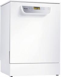 Miele Pg8059hv Industriopvaskemaskine - Hvid
