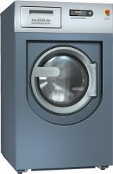 Miele Professional Mopstar 180 /El Industrivaskemaskiner - Blå