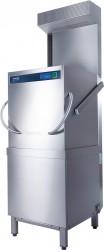 Miele Professional Pg 8172 Eco Industriopvaskemaskine