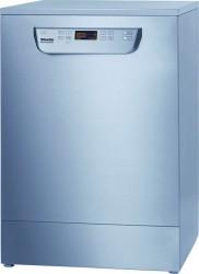 Miele Professional Pg8041st Industriopvaskemaskine - Rustfrit Stål
