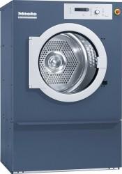 Miele Professional Pt 8331/el Industritørretumblere - Blå