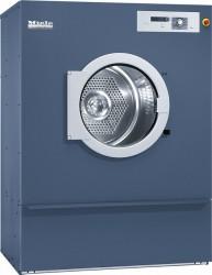 Miele Professional Pt 8503/el Industritørretumblere - Blå
