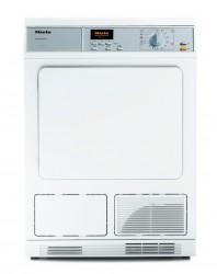 Miele Professional Pt200 Industritørretumblere - Hvid